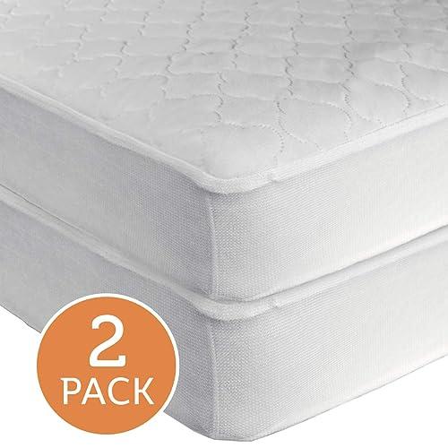 Extra Large Crib Pads: Amazon.com