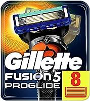 ProGlide Fusion NL
