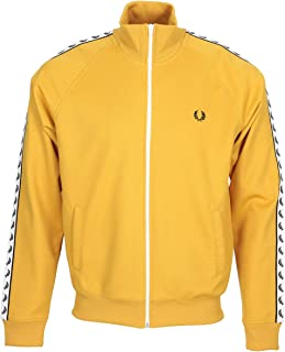 Amazon.es: Fred Perry: Ropa