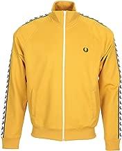 Amazon.es: Fred perry chaqueta