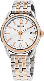 Citizen Watches Womens FE6086-74A Eco-Drive