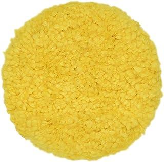 Boina Dupla-Face Super Macia para Polimento-3M-HB004229611
