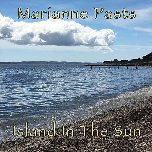 Marianne Pasts