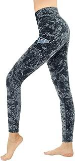 all types of leggings