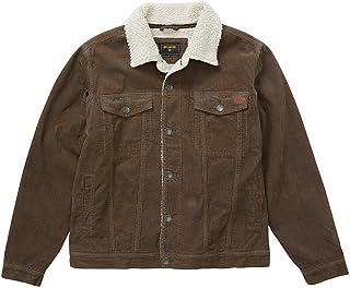 0939c17b9421 Amazon.co.uk: Billabong - Coats & Jackets / Men: Clothing