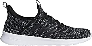 Best Adidas Running Shoes For Women Reviews [2020]