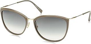 نظارات شمسية ام كلاسي في للنساء من ماكس مارا