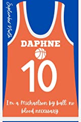 Daphne (The Drummonds Book 14) Kindle Edition