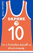 Daphne (The Drummonds Book 14)