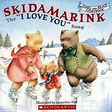 Skidamarink (The