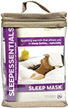 Thermalon Thermal Essential Sleep Mask