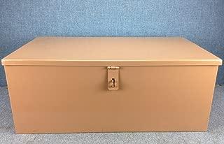 Knaack (30) Jobmaster Chest Tool Box