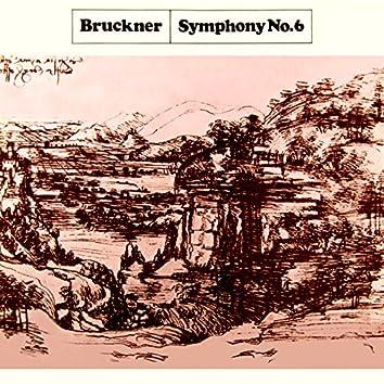 Bruckner Symphony No 6
