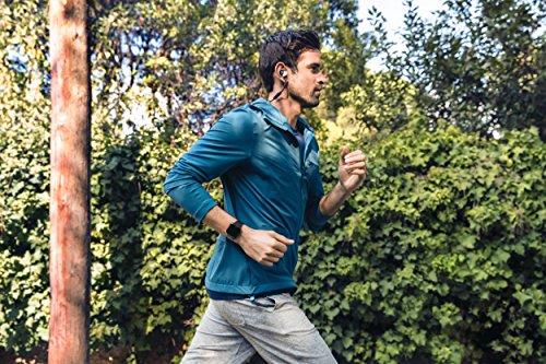 Montre Bracelet Fitbit Versa Smartwatch Intelligente - 6