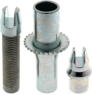 Best brake adjuster screw Reviews
