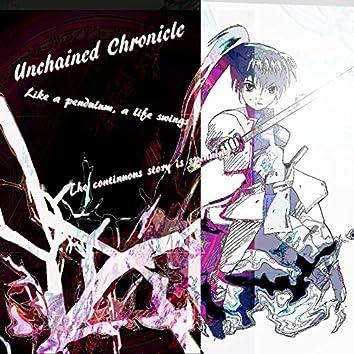 Unchained Chronicle - Pendulum