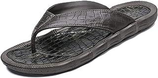 esVarios Y Chanclas Zapatos Para Sandalias Amazon 2040896031 WroBedCx