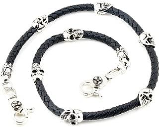 Best skull keychain shop Reviews