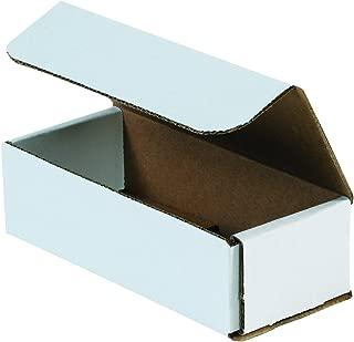 Aviditi M732 Corrugated Mailers, 7