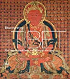 Discovering Tibet - The Tucci Expeditions and Tibetan Paintings by Deborah Klimburg-Salter (2016-02-15) - Skira Editore - 15/02/2016