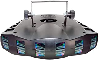 Best chauvet derby x dmx Reviews