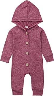Best baby boy clothing 18 months Reviews