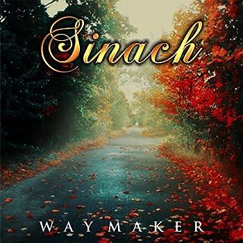 Best sinach way maker cd Reviews