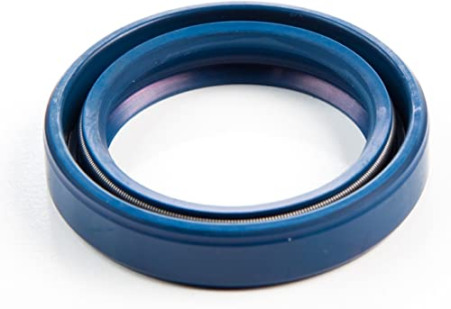 new arrival Briggs high quality discount & Stratton 805101S Oil Seal Replaces 805101 outlet online sale