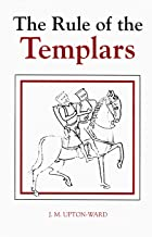 Best the rule of the templars Reviews