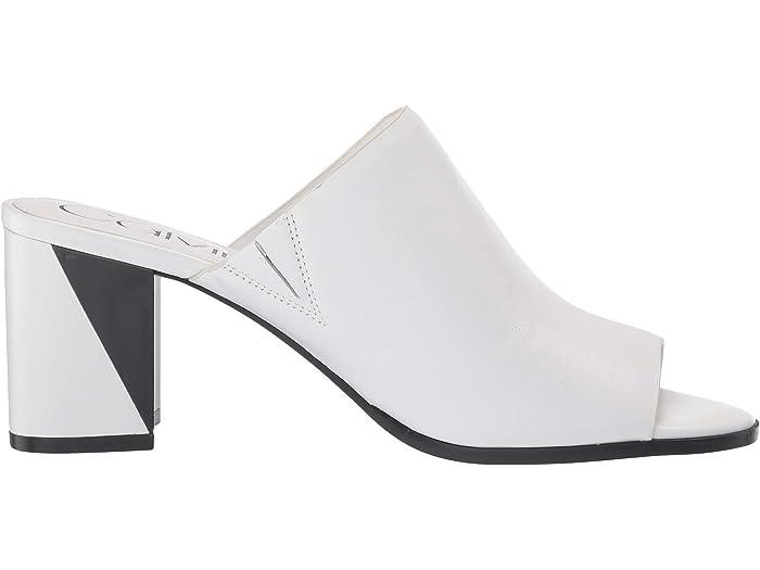 Calvin Klein Coral - Women Shoes