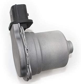 Best clutch actuator 2013 ford focus Reviews