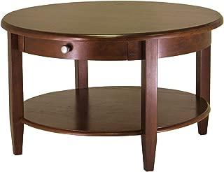 Sensational Amazon Com Storage Coffee Tables Cjindustries Chair Design For Home Cjindustriesco