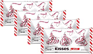 Best are hot cocoa kisses gluten free Reviews