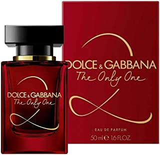 Dolce and Gabbana The Only One 2, 50 ml