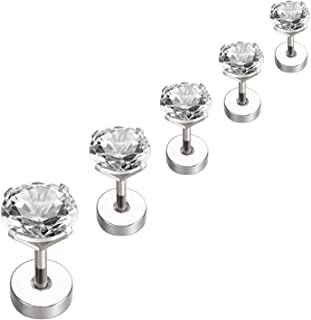 Best front helix jewelry Reviews