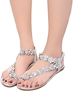 dd1073fad2018 Amazon.com: Tom Baker - Women: Clothing, Shoes & Jewelry