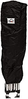 Impact Canopy 10-Foot Pop-Up Canopy Tent Dust Cover, Black