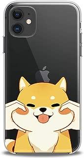 shiba inu iphone 5 case