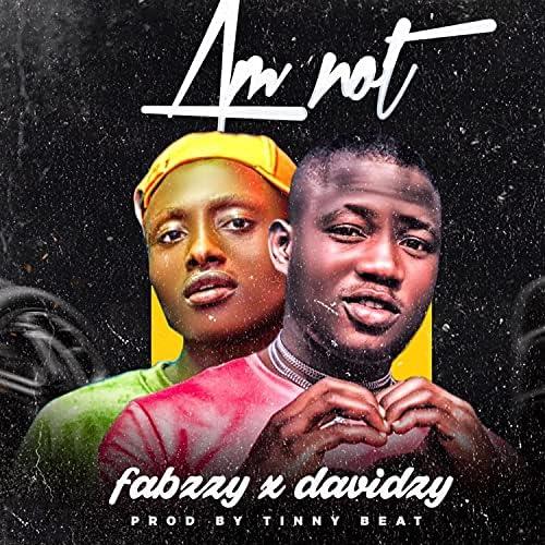 Fabzzy & Davidzy