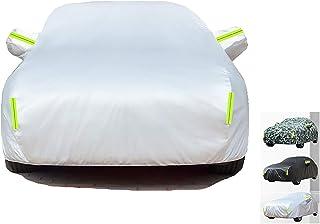 Suchergebnis Auf Für Auto Toyota Iq Autoplanen Garagen Autozubehör Auto Motorrad
