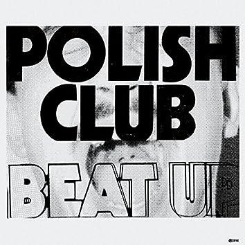 Beat Up