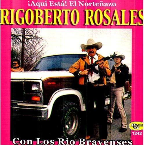 Rigoberto Rosales