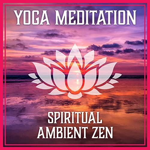 Yoga Training Music Sounds