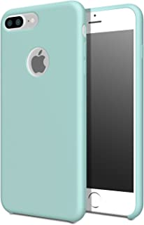 thiniphone7case