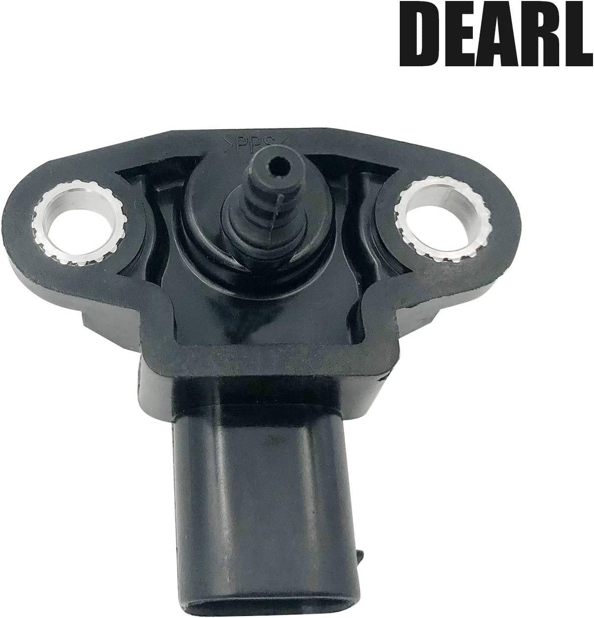 Manifold Mesa Mall Absolute Air Pressure Map 11-1 07-09 E320 fits Sensor Online limited product