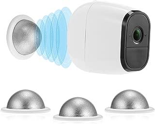 arlo camera wall mount