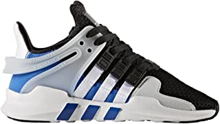adidas Originals Kids' EQT Support Adv C Sneaker