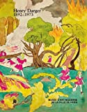 Henry Darger 1892-1973 by Collectif (2015-05-27) - Paris Musées; edition (2015-05-27) - 27/05/2015