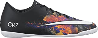 Nike Mercurial Victory V IC Mens Indoor Competition Football Boots 684875 Sneakers Shoes