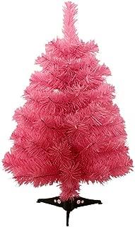 Best pink christmas tree Reviews